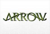 Arrow ™