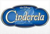 Cinderela™