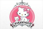 Charmmy Kitty™