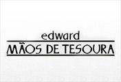 Edward mãos de tesoura™