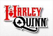 Harley Quinn™