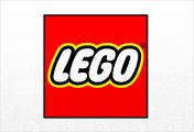 Lego™
