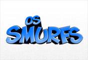 Estrumpfes™