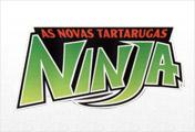 Tarteruga Ninja™
