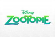 Zootopia™