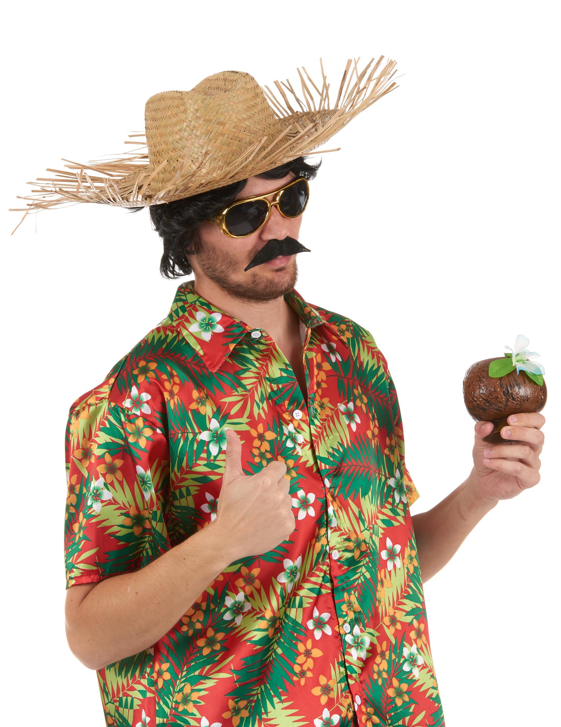 Chapéu de palha  Chapéus 9796cd16785
