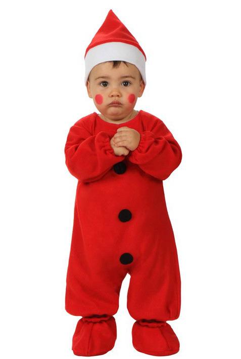 44c201fa25fe Disfarce pai natal bebé: Disfarces Crianças,mascarilhas e fatos de ...