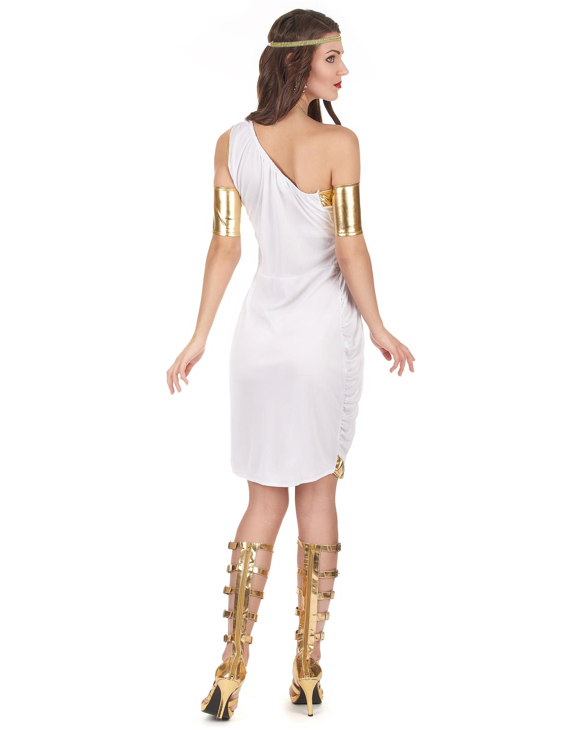 fotos de deusa grega - photo #13