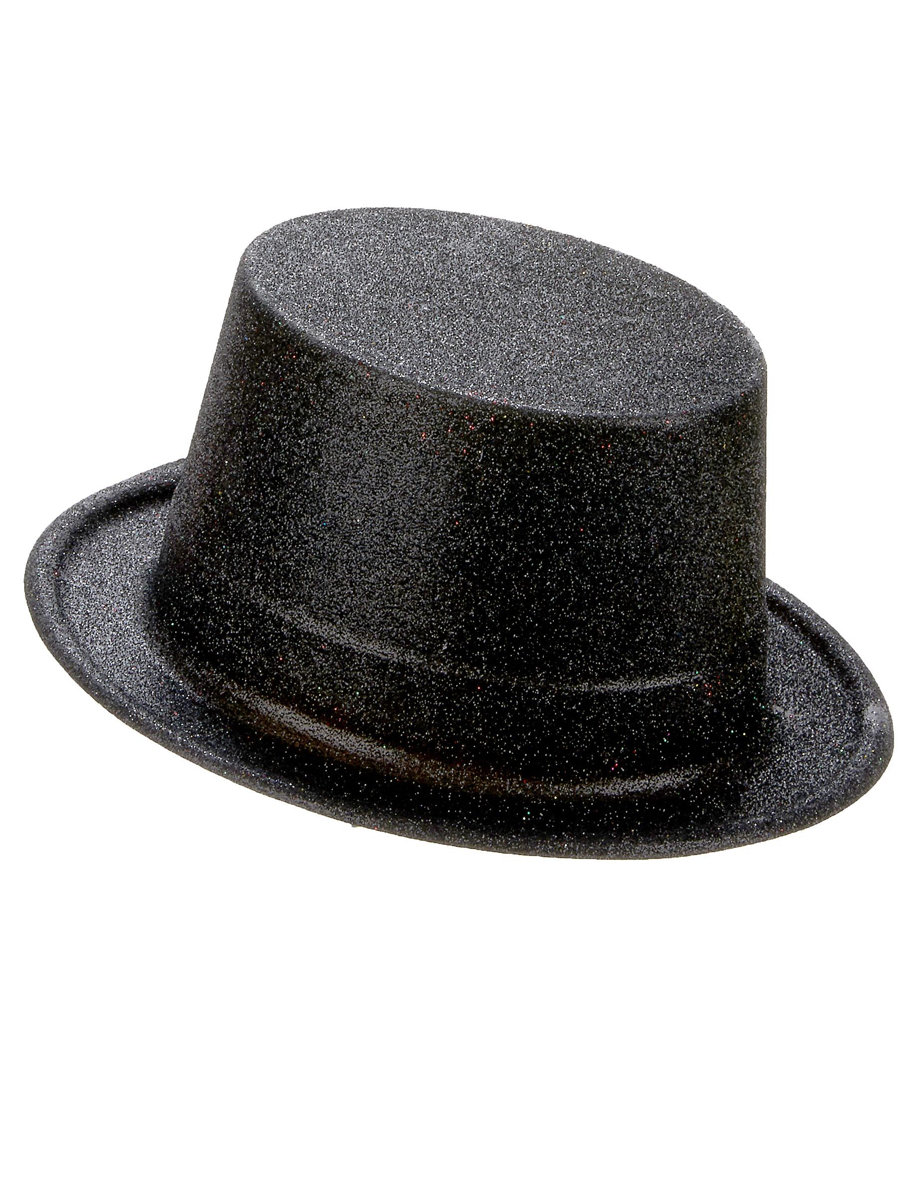 Venda de chapéus baratos para festa de ano novo e reveillon - Vegaoo.pt a790be3563d