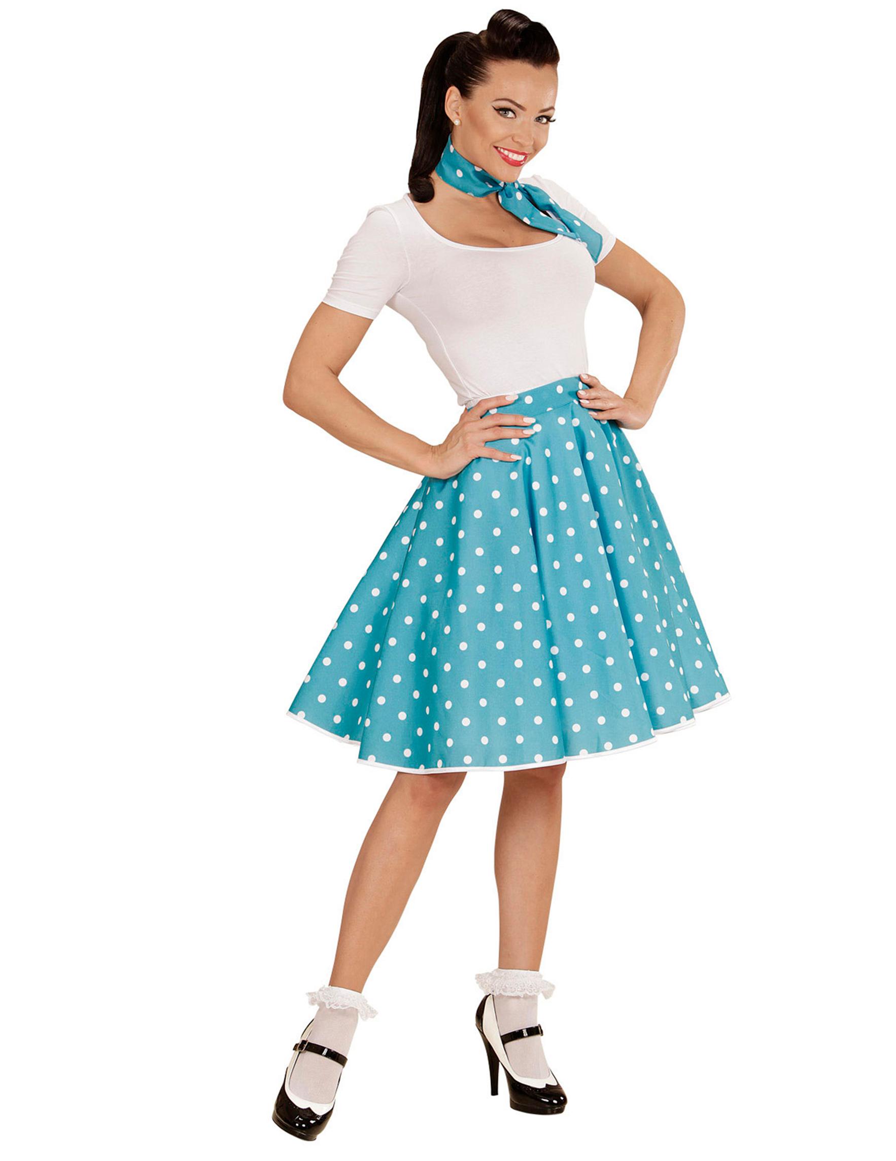 Abbigliamento anni 40 online dating sites 8