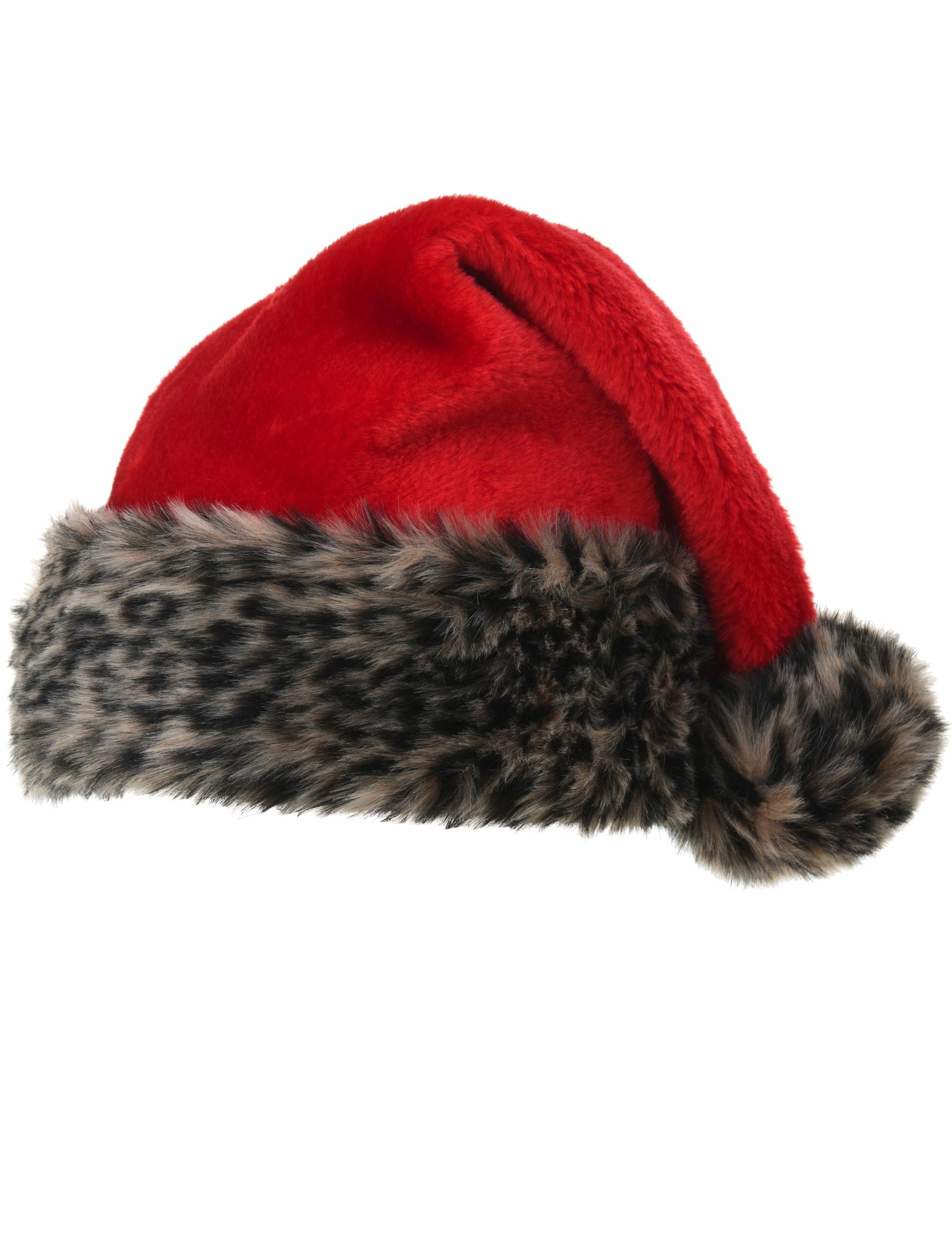 Chapéus Pai Natal para disfarces e festas de aniversário - Vegaoo.pt 5854ef96dac
