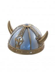 Capacete Viking