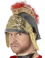 Capacete de romano para adulto