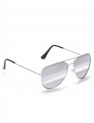 954850a59 Acessórios Uniformes Homem Óculos, acessórios de festa para os seus ...