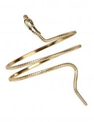 Bracelete egípcia adulto