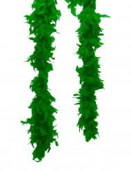 Boa verde escuro 50 g