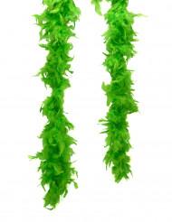 Boa verde fluo 50 g