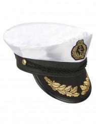 Chapéu capitão matinha adulto