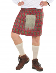 Kilt escocês