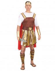 Fantasia soldado romano