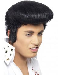 Peruca de Elvis para adulto ™
