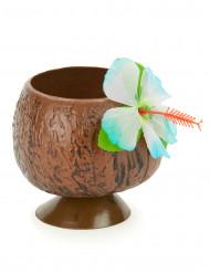 Taça Coco do Havai