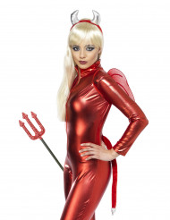 Kit diabo mulher