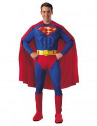 Disfarce Superman™ homem
