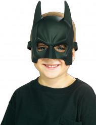 Meia-máscara de Batman™ para criança