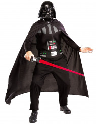 Disfarce Darth Vader, Star Wars™ adulto