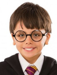 Óculos Harry Potter™