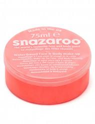 Maquilhagem Clássica Snazaroo boião de 75ml