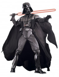 Disfarce de coleção Darth Vader™ adulto Star Wars™