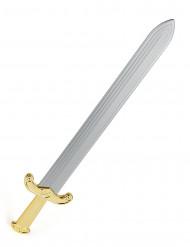 Espada romana plástico 60 cm