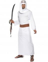 Disfarce Lawrence das Arábias™ homem