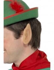 Orelhas de elfo adulto