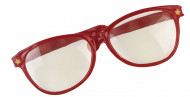 Oculos gigantes