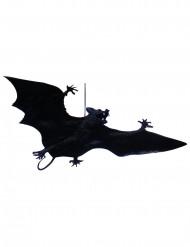 Morcego para suspender Halloween