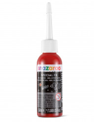 Sangue falso 50 ml Snazaroo™ Halloween