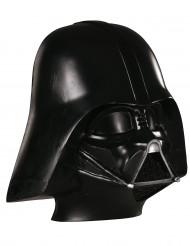 Meia máscara Darth Vader™ adulto/criança Star Wars™