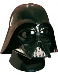 Kit máscara e capacete Darth Vader™ da Star Wars™ para adulto
