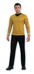 Disfarce Star Trek™ homem