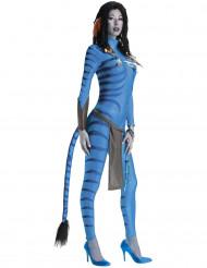 Disfarce Avatar Neytiri™ mulher