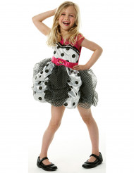 Disfarce Hannah Montana™ Disney™ menina
