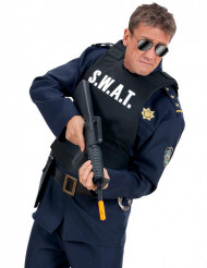 Gillet S.W.A.T para adulto
