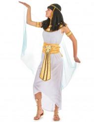 Disfarce rainha do Egito para mulher