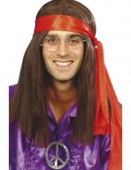 Colar hippie