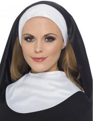 Touca de freira