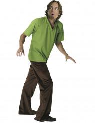 Disfarce Sammy™ Scooby para homem