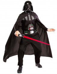 Disfarce Darth Vader™ homem Star Wars™